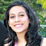 Meena Headshot