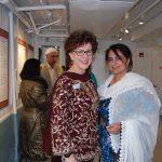 Sikh Women SHM #3