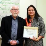 certificate-MonicaSachdeva-IMG_8119-al-gr-40