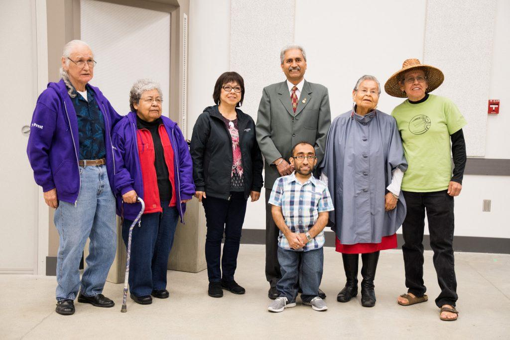 New Language Scholarship Announcement-Halq'eméylem and Punjabi