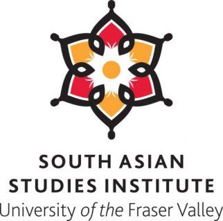 SASI Hosts Inaugural Biennial Symposium