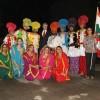 UFV Chandigarh Students Visit Prime Minister Stephen Harper