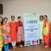 Impressive Enrolment and Instructional Skills Workshop at UFV Chandigarh