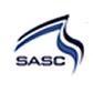 SASC_logo