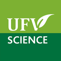 UFV Science