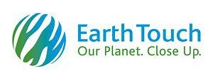 Earth-Touch