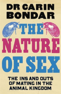 book - nature of sex