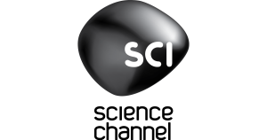 science-channel-logoblack-transparent
