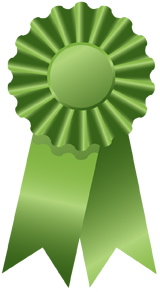 award_ribbon