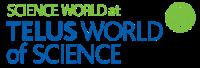 SWatTWOS_286-368-logo_1-200x68