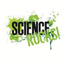 UFV-ScienceRocks.Thumb