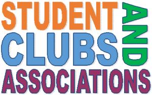 clubs-associations