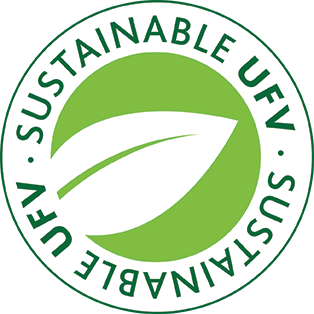 Internship Position Title: Student Sustainability Coordinator