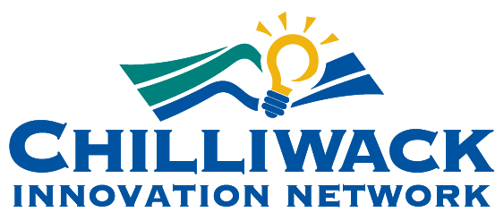 Chilliwack Innovation Network Next Event Nov 18 1pm