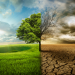 greenSPEAK Series: Climate Change & Global Warming with Tim Cooper NOV 15 @ 1PM