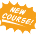 New Course for Summer 2020! BIO 420 II – Methods in Science Communication
