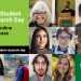 UFV Student Research Day 2021 Winners Announced!