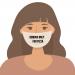 Best Face Masks Contest! Deadline: Monday, SEPT 27 @ 5PM
