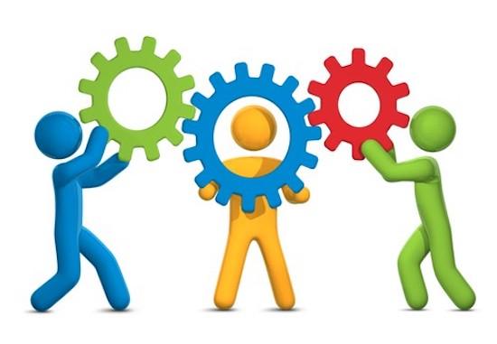 Portfolio-Governance-Management-5 Job Application Form Clip Art on job application clip art people, modern abstract clip art, purchase contract clip art, online survey clip art,