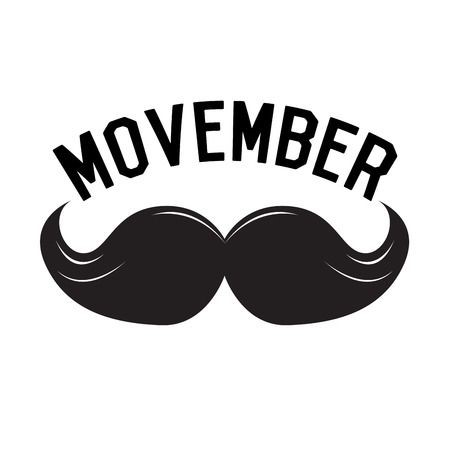 Thank You to our Movember Participants