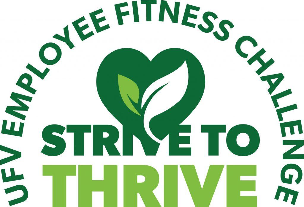 Employee Fitness Challenge Ends (for now) but back September 1, 2021 Bigger & Better!