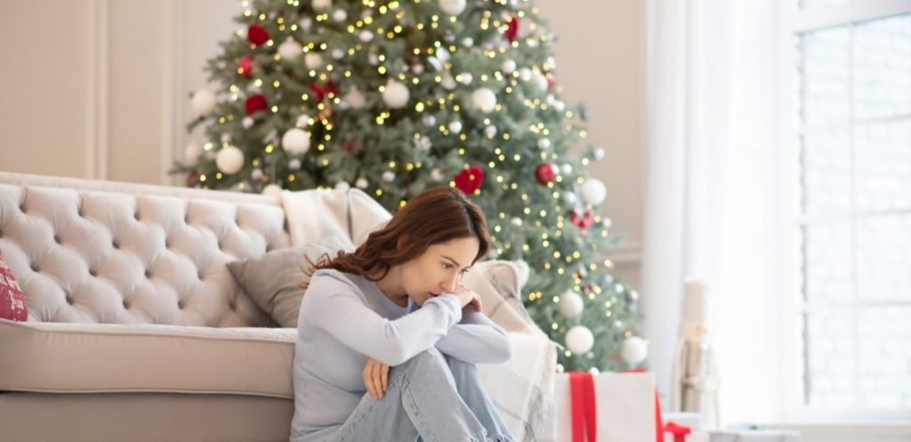 Counselling Support over the Winter Break