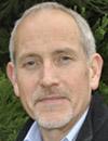 Ian McAskill