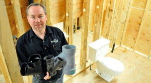 blog - 05-06-13 plumbing 1