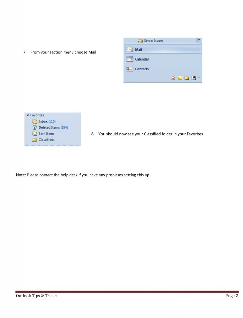 AddClassifiedFolder_Page_2