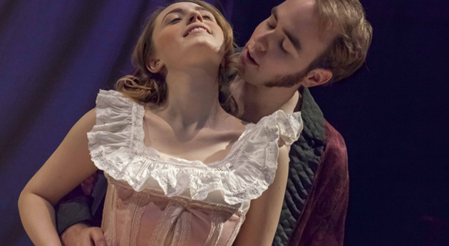 1-AgeOfArousal-UFV-Theatre-blog