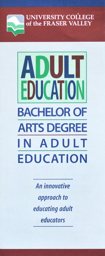 BA in Adult Education - 1997.jpg