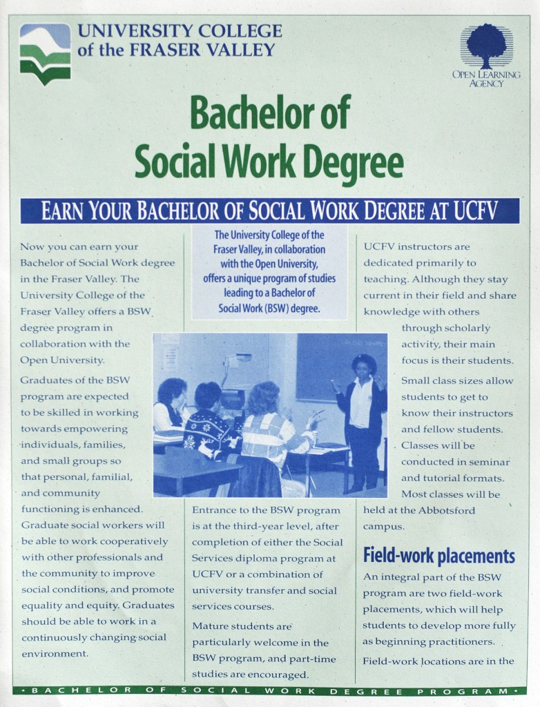 Bachelor of Social Work.jpg