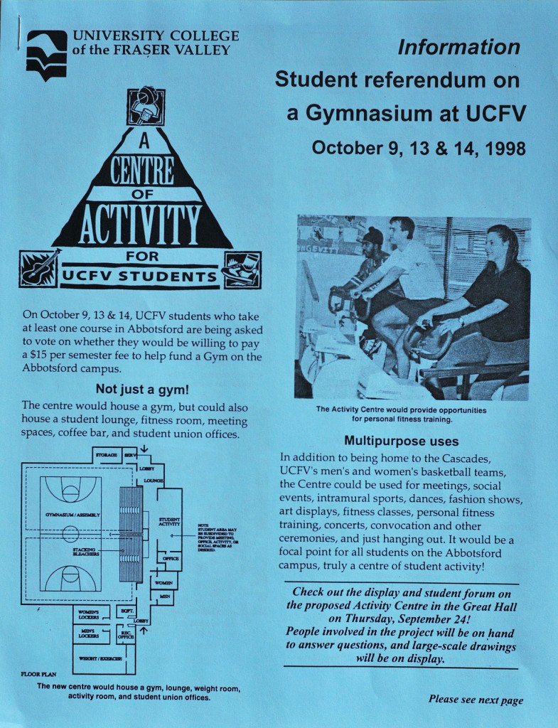 Gym referendum - Oct. 1998.jpg