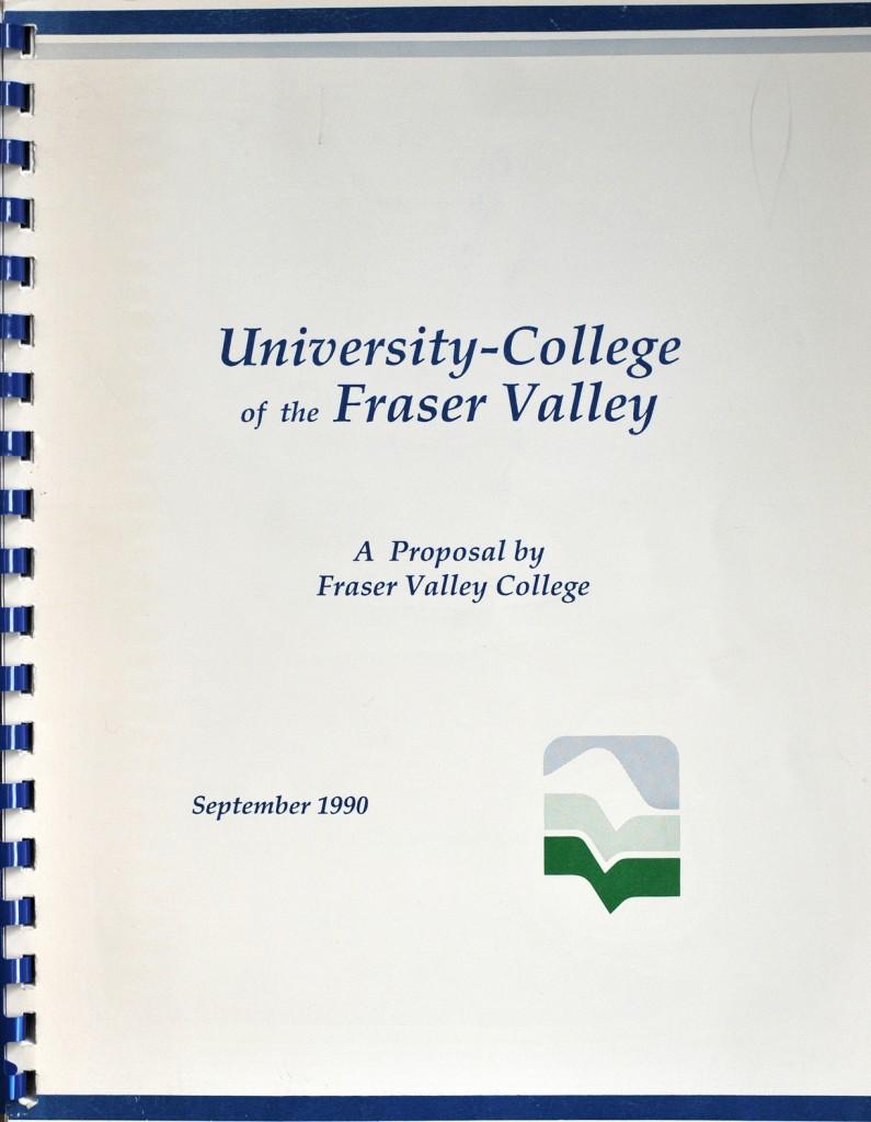 UCFV proposal - Sept. 1990.jpg