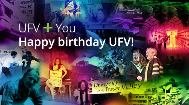 ufv-today-birthday-slider
