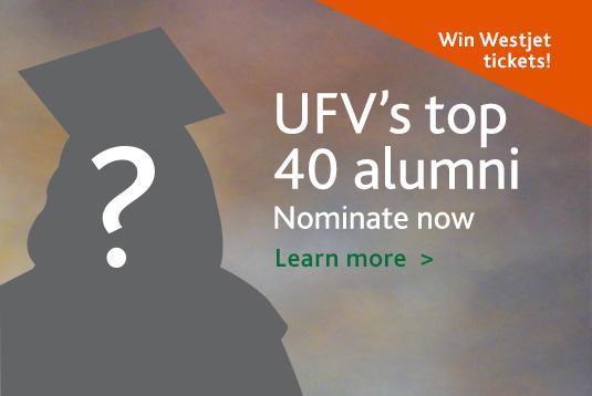 2014_top40-alumni