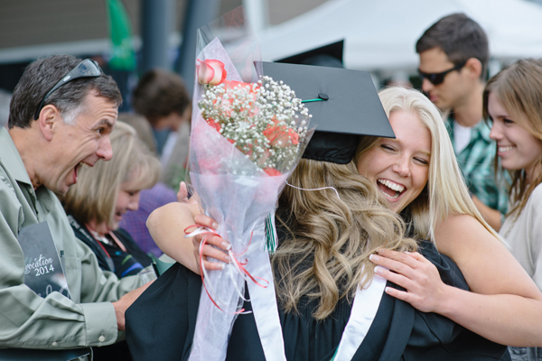 UFV_CONVOCATION_2014