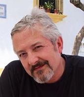 blog - Dr. Darin Cherniwcan