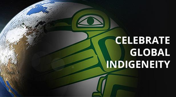 events-web-header-international-week-2014