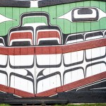 UFV offers a four-week Indigenous Maps, Films, Rights and Land Claims certificate in Summer 2015