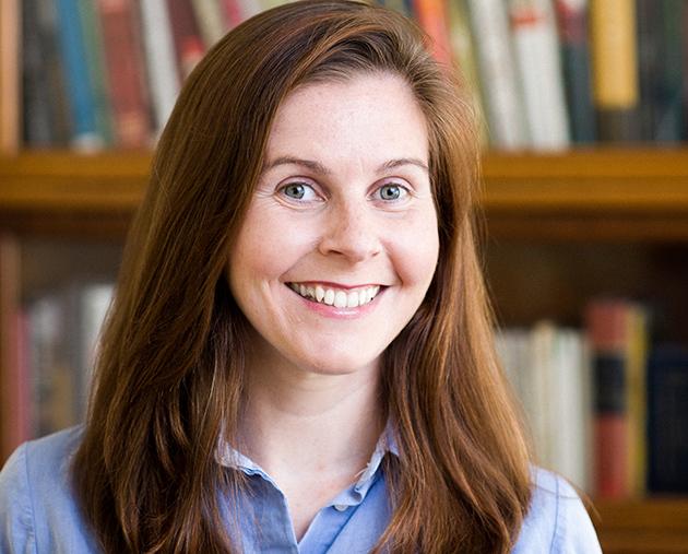 Top 40 Alumni Lisa Kelly From Ufv To Harvard And Beyond Ufv