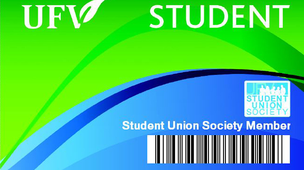 2015 Co-branded student card-Recovered