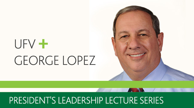 George-Lopez-630x350