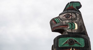 UFV Indigenous Land Claims certificate marks turning point for law student