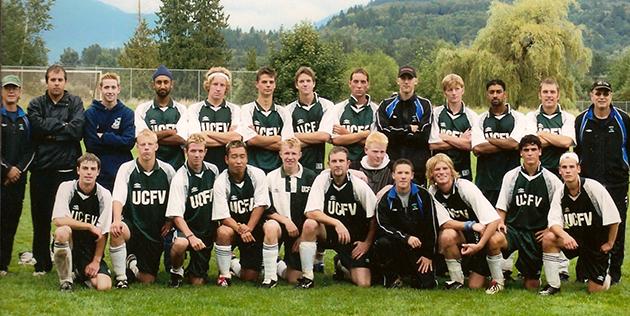 2002 UCFV soccer scan0033