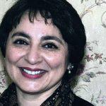 Author Shauna Singh Baldwin