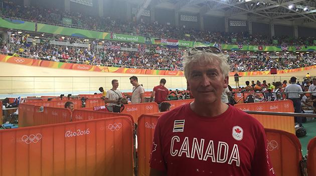roger-at-olyjmpics