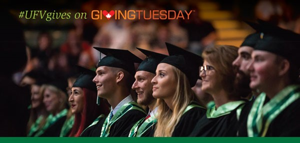 ufv-giving-tuesday