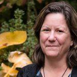 Sandy Balascak, Psychological First Aid instructor