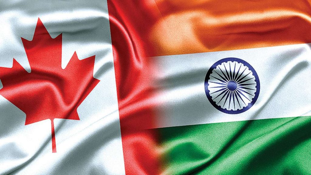 UFV to host presentation on entrepreneurial opportunities with partners in India